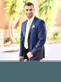 Rajesh Kumar, Ray White Real Estate Tarneit - TARNEIT