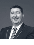 Michael Studd, O'Brien Real Estate - PAKENHAM