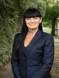 Jacqueline Iversen, Alexkarbon Real Estate - North Melbourne
