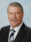 Chris Hams, Elders - Real Estate