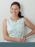Sandie-Leigh Edwards, Belle Property - South Brisbane