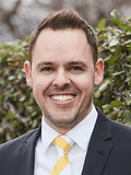 Ryan Stapleton, Ray White Golden Grove | Greenwith | Salisbury - RLA256385