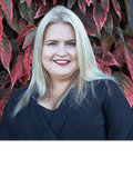 April Nicolson, Byron Bay Ray White -