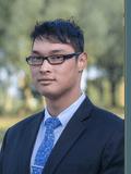 Kerry Huang, JRW Property International - Glen Waverley