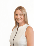 Daniela Vella, Harrison Parker Real Estate - GREENVALE