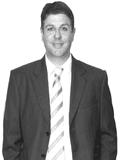 Fabian Cabrera,