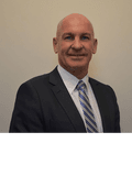 Matthew Chilcott, Chilcott Real Estate - Shepparton