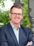 David Mogford, Nelson Alexander Real Estate - Ascot Vale