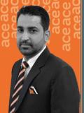 Raj Bhaskar, ACE REAL ESTATE LAVERTON & POINT COOK - POINT COOK