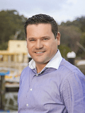 David Drioli, Sutherland Shire Property Agents