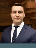 Samuel Hogan, Melbourne Estate Agents - SUNSHINE