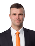 Stephen Whitaker, Schroeder & Wallis - WANTIRNA SOUTH