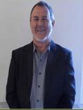 Tony Maddox, Tony Maddox Real Estate - TOODYAY