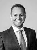 James Ledgerwood, The Agency - Sydney