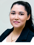 Nicole Le, HouseSmart Real Estate Pty Ltd - Beechboro