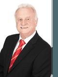 Warren Flanagan,