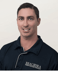 Dylan Molloy, Beachsea Pty Ltd - Gold Coast
