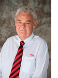 Mark McClelland, Elders Real Estate - Darwin