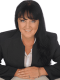 Karen Foley, Sunshine Coast Property Group - SUNSHINE COAST & HINTERLAND
