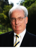 Doug Klueh, Buckingham and Company Estate Agents - Diamond Valley