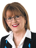 Donna Whitehouse, Harcourts - Burpengary