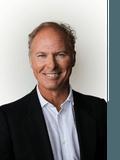 Paul Kestel, Abel McGrath Property Group - Claremont