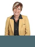 Karen Corbett, Century 21 Platinum Agents - Gympie