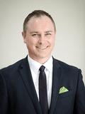 Miles Nicholson, Refined Real Estate - Plympton (RLA 217949)
