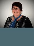 Julie Penola, First National Real Estate - Maryborough