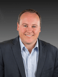 Mark Prentice, Prentice Real Estate - Sorrento / Rye