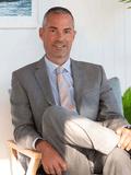 Simon Carroll, Cunninghams Property - Balgowlah