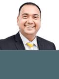 Amit Sharma,