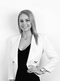 Sarah Browne, Di Jones Investment Management