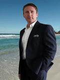 Paul Whytcross, Roberts Real Estate - Bicheno