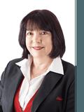 Donna Mills, Donna Mills Properties