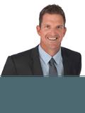 Ben Chick, Explore Property Mackay - MACKAY