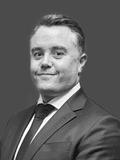 Jeremy Gilmore, 360 Property Group