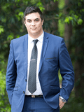 Tony Nooroa, Coronis - Burpengary
