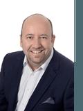 Steve Cole, The Avenue Real Estate Agency