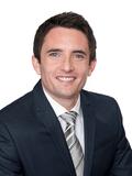 David Kirkbride, Perth Executive Properties - Perth