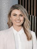 Courtney Scott, McGrath Estate Agents - PARADISE POINT