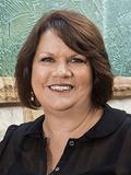 Gail Gordon, McGrath Estate Agents - Sutherland Shire
