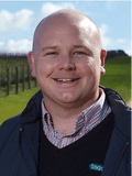 Brad Todd, Todd Property - HEATHCOTE