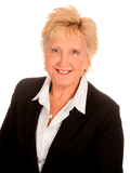 Sue Rowles, Peard Real Estate Victoria Park - EAST VICTORIA PARK