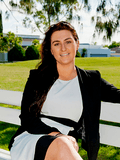 Jessica Baker, Ray White - Surfers Paradise
