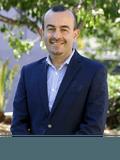 Andrew Ienna, Orange Property Agents -  Blacktown