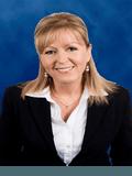 Julie Hubbard, Mandurah Estate Agency - Mandurah