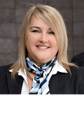 Sharon George, Starr Partners - Windsor