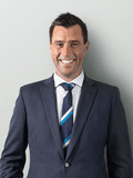 Chris Delaney, Belle Property - Frenchs Forest