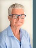 Craig Williams, PRDnationwide - Whitsunday